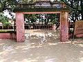 Khawaspur.jpg