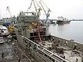 Kherson shipbuilding plant - panoramio - Vladimir Yaitskiy.jpg