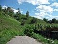 Khodosivka-hills.jpg