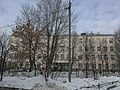 Khokhlovsky Lane, Moscow 2019 - 4496.jpg