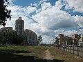 Khoroshevo-Mnevniki District, Moscow, Russia - panoramio (95).jpg