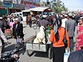 Khotan-mercado-d40.jpg