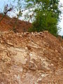 Kiến tạo địa chất (Lập Thạch).jpg