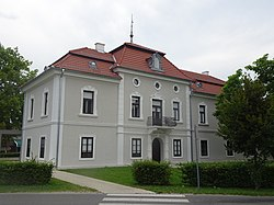 Kidričevo Mansion1.jpg