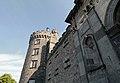 Kilkenny Castle, The Parade, Kilkenny (506829) (28352170713).jpg