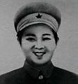 Kim Jeong Suk 2.jpg