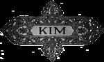 Kim Kipling 0007.png