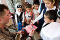 Kindergarten Graduation in Altun Kapri, Iraq DVIDS174354.jpg