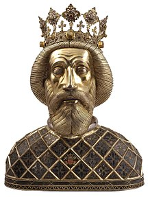 King St. Ladislaus.jpg