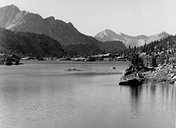 Kings Canyon-Rac Lake Aah03.jpg