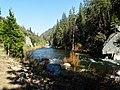 Kings Canyon P4280983.jpg