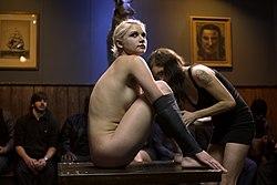 Kink porn shoot 09.jpg