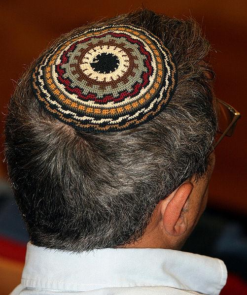HU: Ungarn: Kirche stärkt den Juden den Rücken