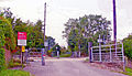 Kirby Muxloe station site geograph-3726508-by-Ben-Brooksbank.jpg