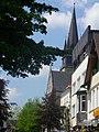 Kirche Bad Driburg - panoramio.jpg
