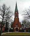Kirche Blankenese - panoramio.jpg