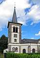 Kirche Bous (Remich) 02.jpg