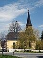 Kirche Kleinkamsdorf.jpg