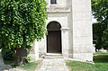 Kirche Lebus 2016 01.jpg