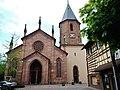 Kirche in Loffenau - panoramio.jpg