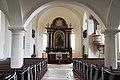 Kirche in Waiern 04.jpg
