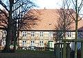 Kirchplatz 7 (Plau).JPG