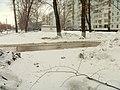Kirovskiy rayon, Samara, Samarskaya oblast', Russia - panoramio (70).jpg