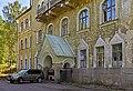 KirovskiyeDachi Markovilla 007 0057.jpg