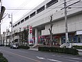 Kiryu - panoramio - kcomiida (1).jpg