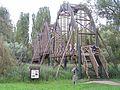 Kis-Balaton Brücke 2014-08 (1).jpg