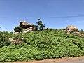 Kisumu area 2018 02.jpg