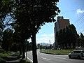 Kita 21 Jonishi, Kita Ward, Sapporo, Hokkaido Prefecture 001-0021, Japan - panoramio.jpg