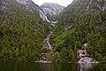 Kitimat-Stikine C (Part 2), BC, Canada - panoramio.jpg