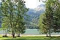 Klöntalersee - panoramio (37).jpg