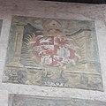 Klausen Oberstadt 67 (15426) Wappen9.JPG