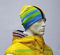 Kleidung bei der Olympia-Einkleidung Erding 2014 (Martin Rulsch) 07.jpg