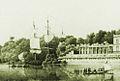 Klein Glienicke Schinkel Fregattenattrappe 1840.jpg
