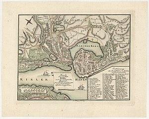 Klessel'sche Karte 1793 (DK008101).jpg