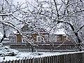 Kleszczele - December 2009 - panoramio.jpg