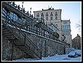 Klevgränd, Södermalm - panoramio (1).jpg