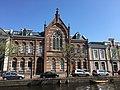 Kloosterkapel Alkmaar, Oudegracht 214a.jpg