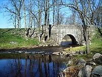 Kloostri jõgi.JPG