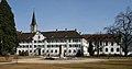 KlosterMehrerau4.jpg