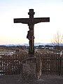 Kloster Andechs Kruzifix 2 a.jpg