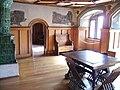Kloster Sankt Georgen in Stein am Rhein 0108.JPG