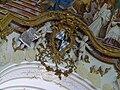 Kloster raitenhaslach (113).JPG