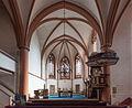 Klosterkirche-Blomberg-Innen.jpg
