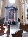Klosterkirche Maria Radna09.JPG