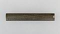 Knife Handle (Kozuka) MET 36.120.301 002AA2015.jpg
