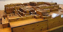 Knossos Wooden model PA067471.jpg